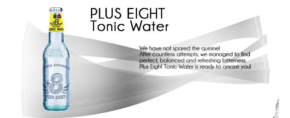 tonic-water-en.png