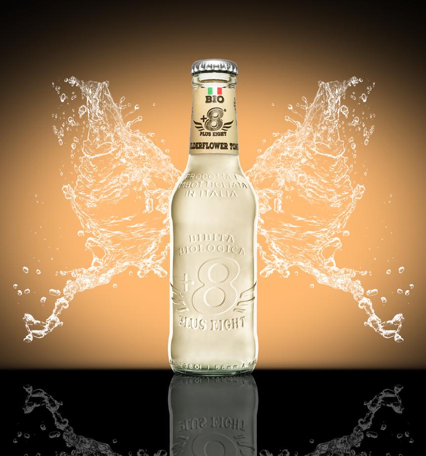 eldenflower tonic.jpg