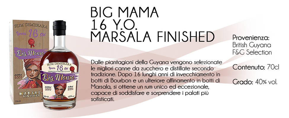 16-marsala.png