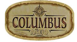 logo columbus.jpg