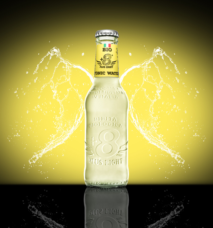 tonic water.jpg