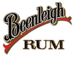 Beenleigh_rum_logo copy.jpg