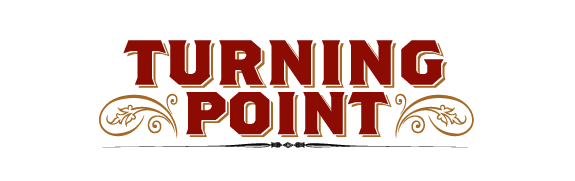 TURNING-POINT-LOGO.png