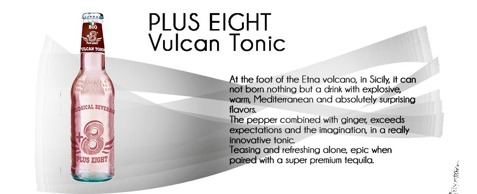 vulcan-en.png