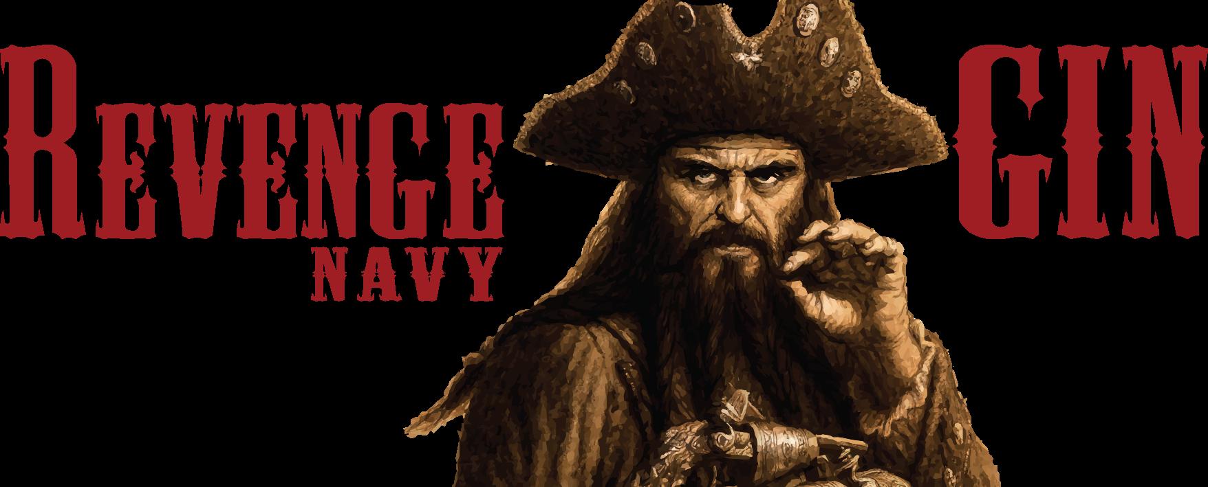 REVENGE-GIN-LOGO.png
