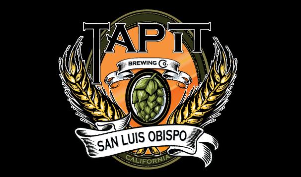 logo-tapit.png