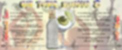 gin plusgin toniceldeflower SITO PAGINA