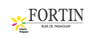 FORTIN-LOGO.png