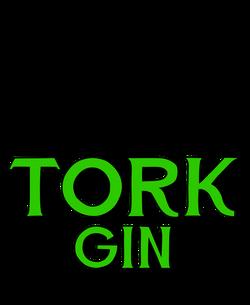 TORK-GIN-LOGO.png