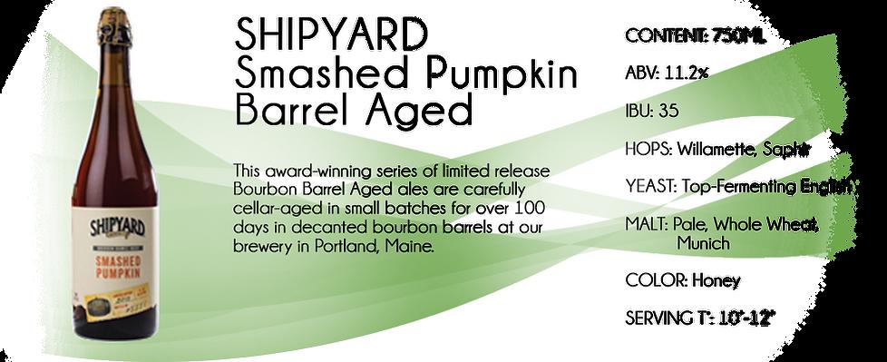 smashed-pumpkin-barrel-EN.png