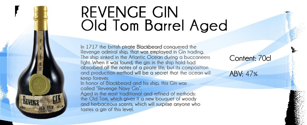 revenge-old-tom-EN.png