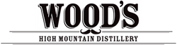 WOOD'S-GIN-LOGO.png
