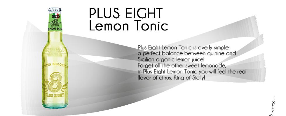 bitter-lemon-en.png