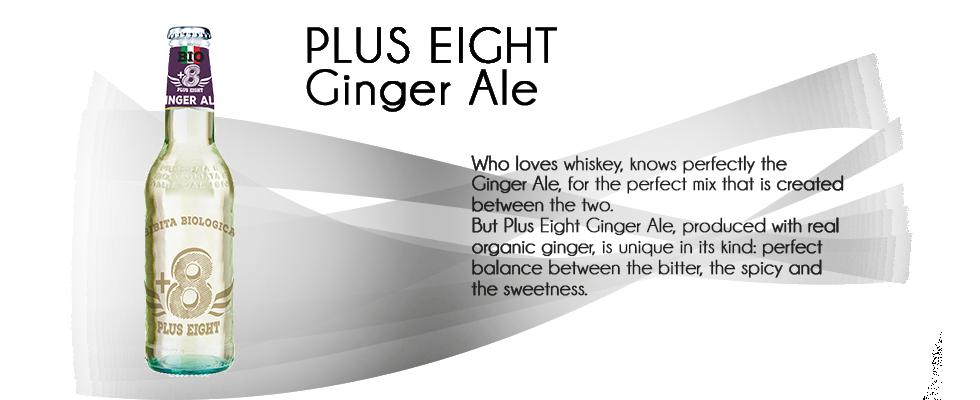 ginger-ale-en.png