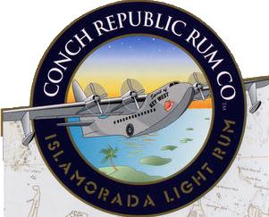 conch-republic.png