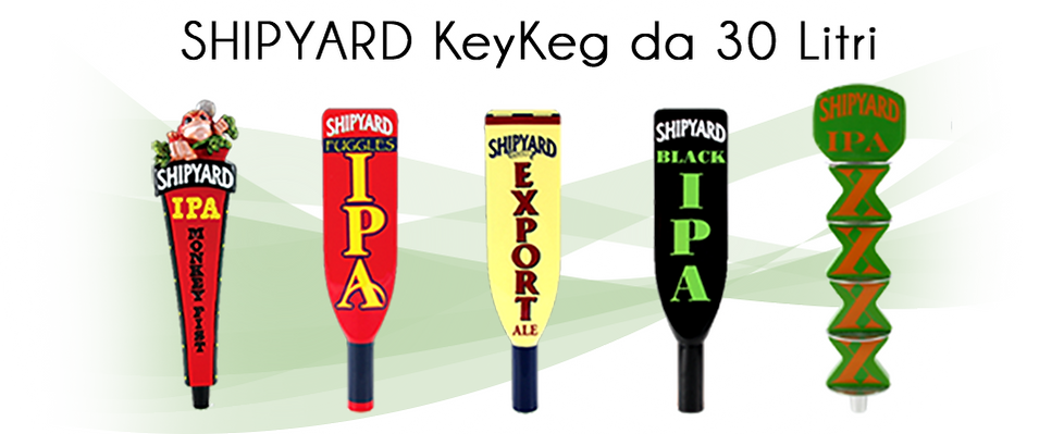 shipyard-keg.png