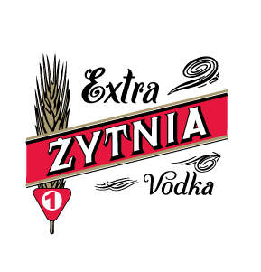 Zytnia_logo.png
