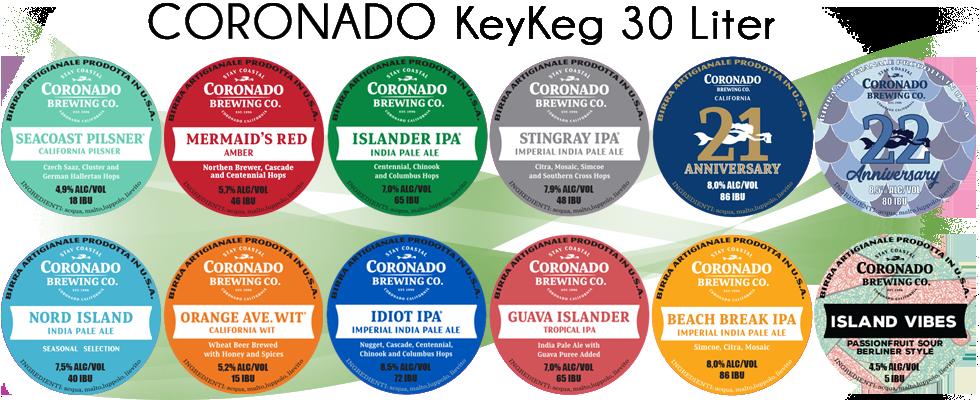 CORONADO-KEG-en.png
