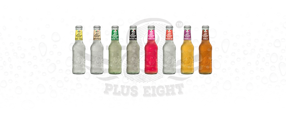 PLUS-EIGHT-TONIC-WATERS-LINE-l.png