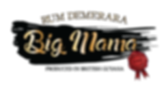 BIG-MAMA-LABELS-def-2---raster.png