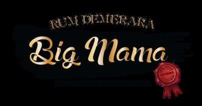 BIG-MAMA-LABELS-def-2---raster.png