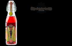pinckney-syrup-EN