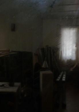 A4+window+blur1.jpg