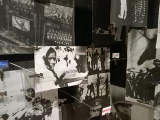 Enquiries around display