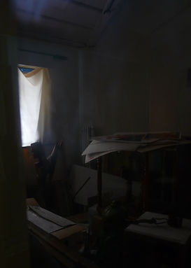 A4+window+blur2.jpg