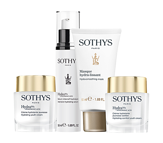 Sothys_Hydra_Produkte.png