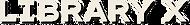 LX white logo.png