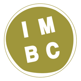 IMBC logo gold.png
