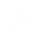 Thumbs Up Square White.png
