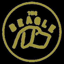Beagle Logo Green.png