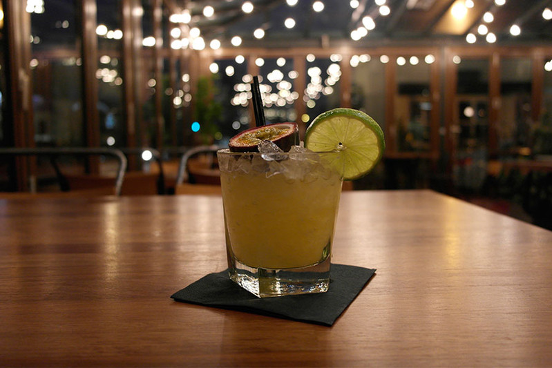 beagle_cocktail.jpg