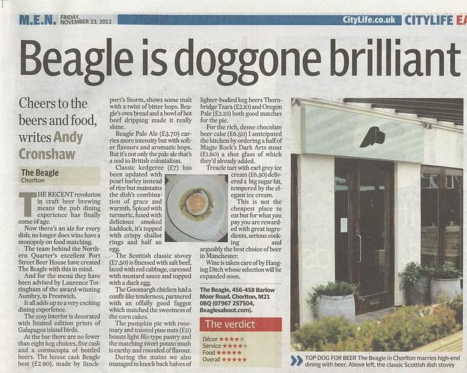 The-Beagle_MEN.jpeg