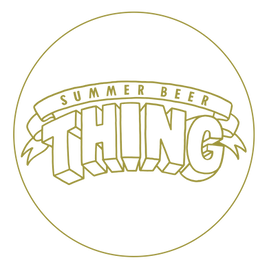 SBT logo gold.png