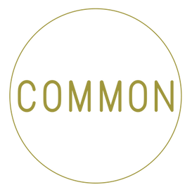 Common Logo Green.png