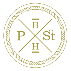 PSBH Green.png