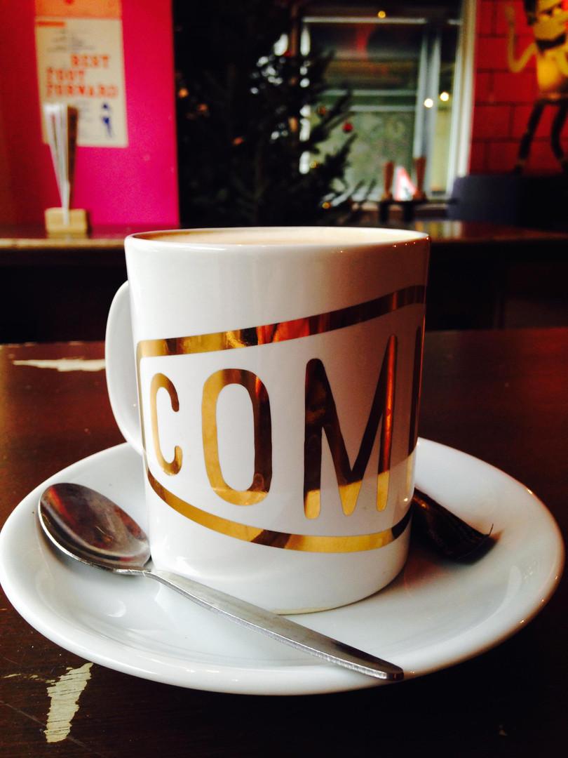 common-mug-2015.jpeg