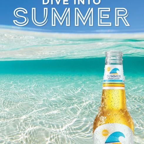 XXXX-Summer-Bright Jeremy Hudson.jpg