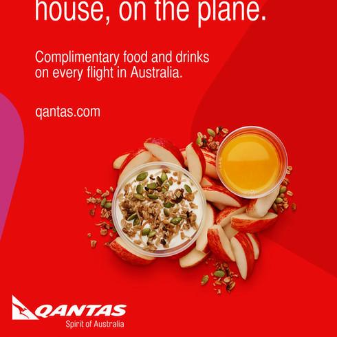 Qantas Jeremy Hudson.jpg