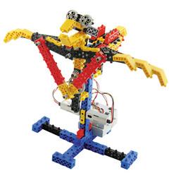 Pelican Bot