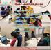 8 Week Afterschool Robotics Course!