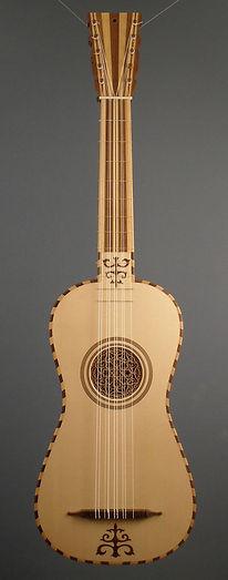 barokgitaren 005.JPG