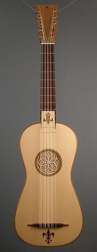 barokgitaren 002.JPG