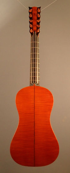 barokgitaren 013.JPG