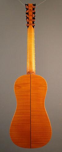 barokgitaren 010.JPG