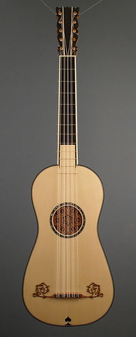 barokgitaren 008.JPG