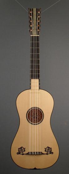 barokgitaren 012.JPG